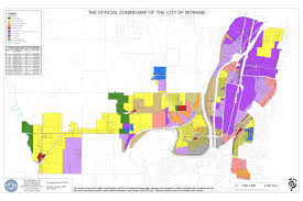 Map Of Mason Ohio by Building U0026 Zoning