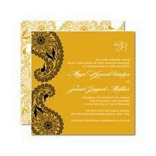 mehndi invitation cards attractive mehndi invitation cards 81 for your wedding