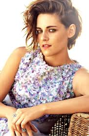 top 25 best kristen stewart short hair ideas on pinterest