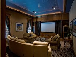 small media room design ideas best home design ideas