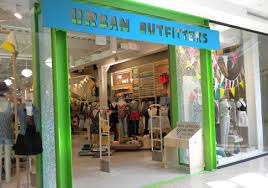 Home Decor Websites Like Urban Outfitters Urban Outfitters Cherry Creek Shopping Center