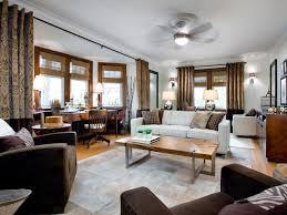 divine design living rooms home interior design awesome divine design living rooms h77 on interior design ideas for home design with divine design