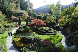 67 best meditation gardens images on pinterest landscaping