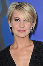 the 223 best images about short hairstyles on pinterest