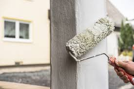 exterior paints to get your property rented