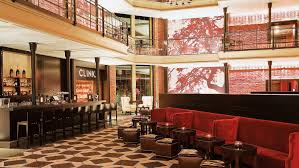 Interior Design Jobs Ma by Jobs At The Liberty A Luxury Collection Hotel Boston Ma