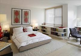 apartment bedroom decorating ideas house plans apartment bedroom ideas small apartment bedroom
