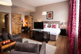 Romantic Bedroom Ideas For Valentines Day Romantic Hotel Room Decorations As The Best Place To Celebrate