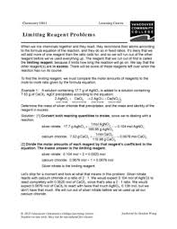 chemistry 11 chemistry u0026 physics libguides at vancouver