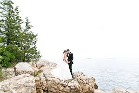 wedding photographers in ma amalia brian misselwood endicott college beverly ma wedding
