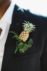 wedding boutonniere stylish groom boutonniere ideas for summer weddings mywedding