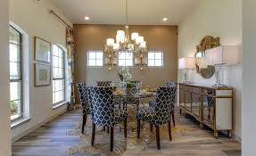 paloma creek in little elm tx by gehan homes