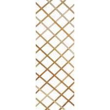 traliccio legno tralicci estensibili in vendita scopri le offerte brico io