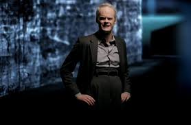 Clint Eastwood Chair Meme - bill hader as clint eastwood on saturday night live the chair