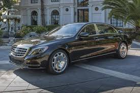 s600 mercedes here s what it cost to own a 10 year v12 mercedes s600
