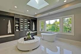 Luxury Bathroom Ideas Design Accessories  Pictures Zillow - Home luxury design