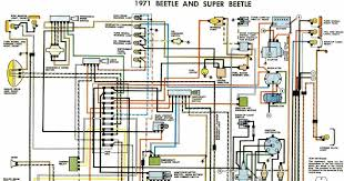 wiring diagram 1973 vw buss vw engine tin diagram 1973 vw fuse