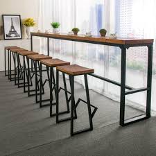 cheap table and chairs cheap price fast food restaurant tables chairs buy restaurant