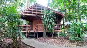 The Beach House Cape Tribulation by Mowgli Tarzan Park Ranger U2013 June 11th Day 9 U2013 Sam U0027s Wanderful