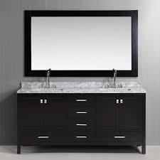 Wayfair Bathroom Mirrors by Bathroom Recomended Wayfair Bathroom Vanities For You Bathroom