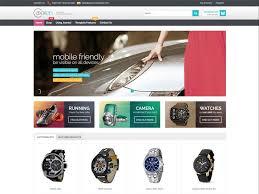 31 best free joomla templates images on pinterest joomla