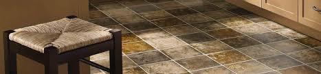 vinyl flooring dupont vinyl sheet flooring dupont usa