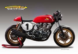 honda 900 racing cafè cafè racer concepts honda cb 900