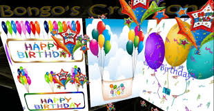 free singing animated birthday cards u2013 gangcraft net