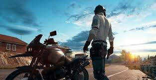 is pubg on ps4 ceo da pubg corp não descarta versão do game para ps4