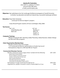 How To Write Resume Objective How To Build A Resume Resume Cv