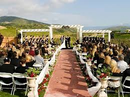 wedding venues in temecula leonesse cellars winery temecula wedding location vineyard