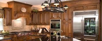 custom kitchen cabinets design online kitchen cabinet doors online