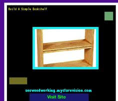floating shelf plans pdf 201506 woodworking plans and projects