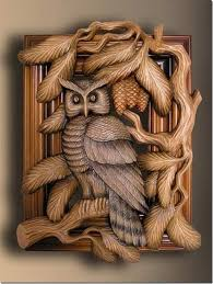best 25 carver wood ideas on wood carving designs