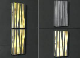 sconce modern led 2w outdoor wall lamp porch light fashion