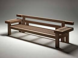 89 best exterior furniture sofa loveseat images on pinterest