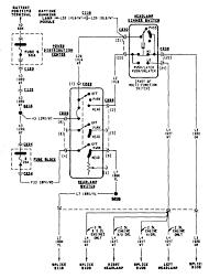 2001 Dodge Dakota V6 Engine Diagrams Dodge Dakota My Headlights Brake Lights And Tail Lights