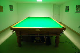 pool table pocket size pool tables without pockets pool table billiard table pockets sale