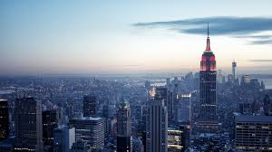 new york hd wallpapers 1080p 9to5animations com