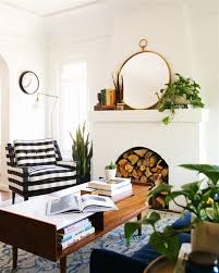 Anthropologie Home Decor Ideas 19 Super Simple Home Decorating Ideas For Your Living Room