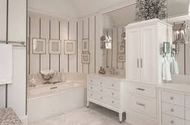 bathroom design tampa st petersburg clearwater sarasota