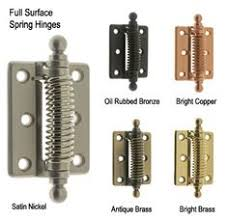 Semi Concealed Cabinet Hinges 11 Door And Cabinet Hinges Fantastic Insights For You Interior