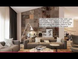 wall texture designs for the living room ideas u0026amp inspiration