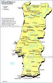 area code de usa portugal map tourist attractions toursmaps