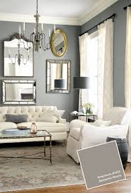 Favorite Interior Paint Colors by Interior Paint Colors For 2016 Homesfeed