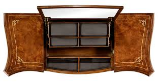 Bedroom Furniture Dressing Tables by Dressing Table With Mirror Luxury Furniture 599328