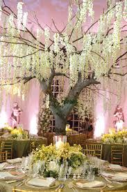 Indian Wedding Ideas Themes by Enter The Enchanted Forest Bridesmagazine Co Uk Bridesmagazine
