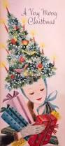 best 25 christmas greetings ideas on pinterest christmas