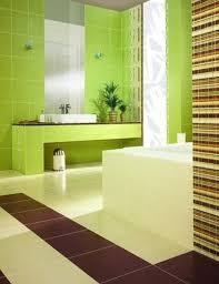 Dark Green Bathroom Rugs Best 25 Green Bath Mats Ideas On Pinterest Bath Mat Design