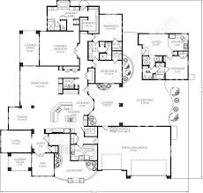 home plans with apartments attached house plans with guest house attached internetunblock us